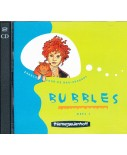 Bubbles CD 1