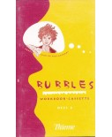 Bubbles Workbook-Cassette deel 2