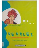 Bubbles Teacher's Manual 1