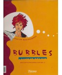 Bubbles Teacher's Manual 2