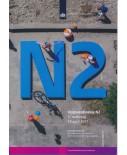 Centrale Eindtoets opgavenboekje N2 2017