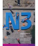 Centrale Eindtoets opgavenboekje N3 2017