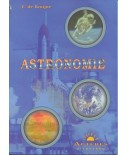Astronomie Agteres