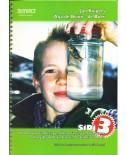 Protocol voor signalering en diagnosticering van intelligente en (hoog)begaafde kinderen in het primair onderwijs( SIDI 3, incl cd-rom )