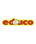 Educo Duo (dubbelwoord)
