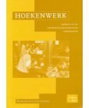Hoekenwerk (zie omschrijving)