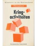 Kringactiviteiten (zie omschrijving)