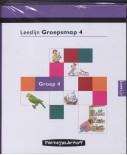 Leeslijn (2) Groepsmap groep 4