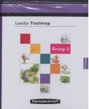 Leeslijn (2) Taalmap