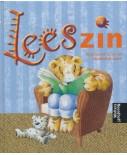 Leeszin leerlingenboek groep 4