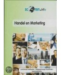 Handel en Marketing