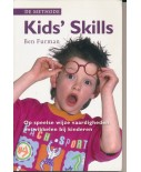 De methode Kids 'Skills