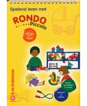 Pico Piccolo Rondo in de kinderkamer