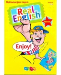 Real English (3) Methodewijzer
