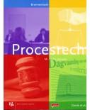 Procesrecht 9789089747549