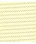 Handschrift/Schrijfsleutel Richtingkaart