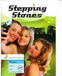 Stepping Stones Textbook 3 VMBO/K