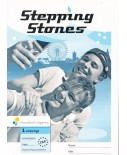 Stepping Stones Activity Book 1 VMBO/KGT deel A (per stuk)