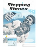 Stepping Stones Activity Book 1 VMBO/KGT deel B (per stuk)