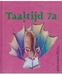 Taaltijd leerlingenboek 7A