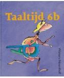 Taaltijd leerlingenboek 6B