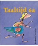 Taaltijd leerlingenboek 6A