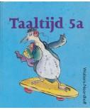 Taaltijd leerlingenboek 5A