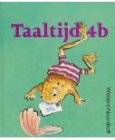 Taaltijd leerlingenboek 4B