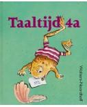 Taaltijd leerlingenboek 4A
