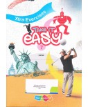 Take it Easy Xtra Exercises groep 7 (per stuk)