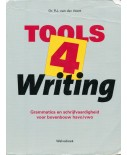 Tools 4 Writing