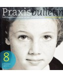 Praxisbulletin April 2010 - 8