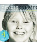 Praxisbulletin december 2009 - 4