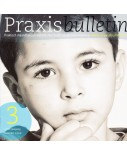 Praxisbulletin November 2009 - 3