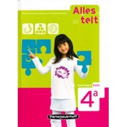 Nieuw Alles Telt versie 2 groep 4 KZ-47