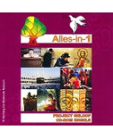Project Geloof Cd Rom Engels