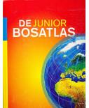 De Junior Bosatlas 4e Editie (zie omschrijving)