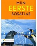 Mijn eerste Bosatlas, derde editie
