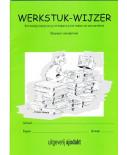Werkstuk-Wijzer