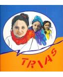 TRIAS pakket (zie omschrijving)