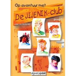 De JIJENIK-club (2002)