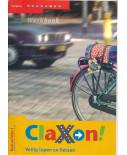 Claxon! werkboek groep 6 (per stuk)