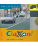 Claxon! Basisboek groep 5, 6, 7 en 8