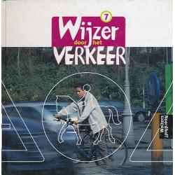 Wijzer door het verkeer versie 1 (2001)