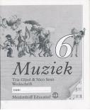 Muziek werkschrift 6