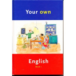 Your Own English (2003)