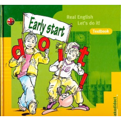 Early Start (2005)