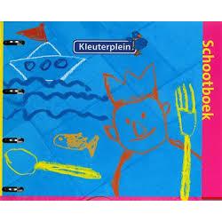Kleuterplein (2008)