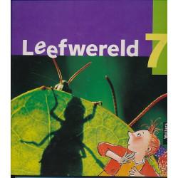 Leefwereld versie 2 (1997)