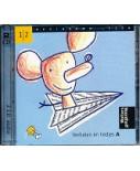 Leeshuis Verhalen en Liedjes CD A